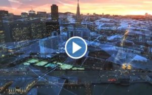 Friday Focus: ABB's Data Automation System