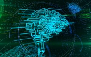 APAC to Invest Billions in AI Systems