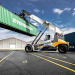 Innovative Technology for Modern Terminals