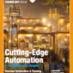 Top eBook: Cutting-Edge Automation
