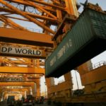 DP World and Navis: The Learning Curve