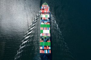 SAAB, Telko & Others Launch Smart Maritime Navigation Systems