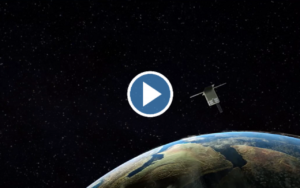 Friday Focus: Global IoT From Space