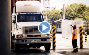 1-Stop Shares ICTSI and ATI Port Booking System Success