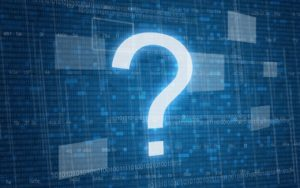RBS – Key Cloud Questions Answered