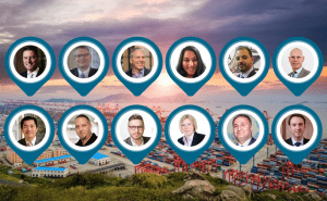 What to expect from CTAC 2020 speakers?