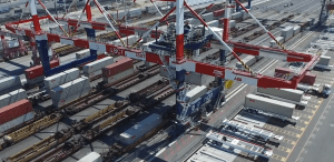 ABB: How to do successful container terminal transformation? (video)