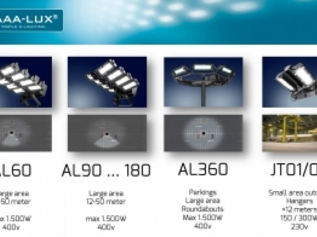 AAA_LUX_-_Industrial_Products_-_LED_Flood_Lighting_-_Customs__Security_640_480_84_s_c1