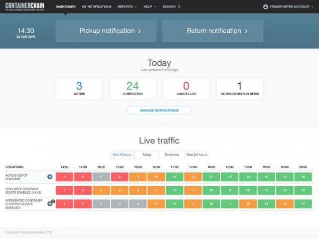 Containerchain_Notifications_Managing_Truck_Arrivals_and_Queuing_640_480_84_s_c1