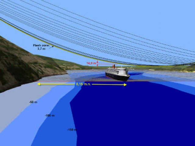 Maritime_Simulation_Resource_Centre_Real_time__simulation_for__tugs_and_large__vessels_640_480_84_s_c1