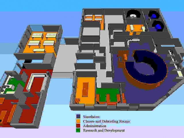 Maritime_Simulation_and_Resource_Centre_Simulation_facilities_for_maritime_industry_640_480_84_s_c1
