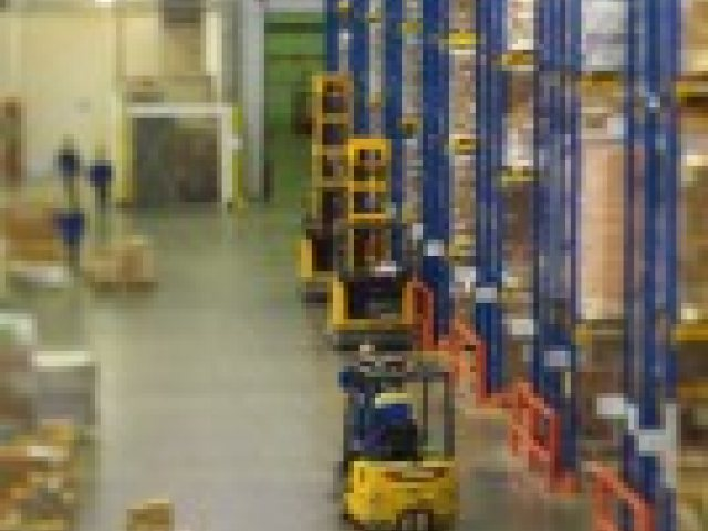 SOLVO.WMS_Management_System_for_Warehouse_Operations_1_640_480_84_s_c1