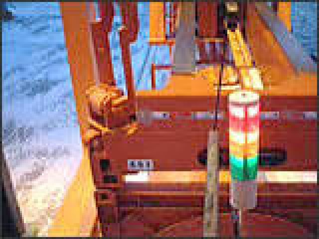 TMEIC_Anti_Sway_Control_System__for_Cranes_640_480_84_s_c1
