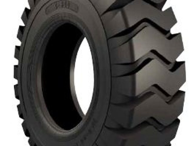 Trelleborg_Wheel_Systems_Construction_Tires_and_Tracks_for_Port_Equipment_640_480_84_s_c1
