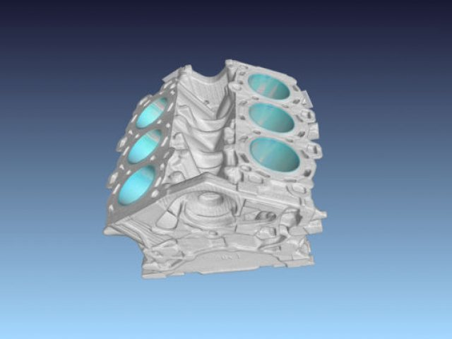 Varex_Imaging_Industrial_CT_Scanning_Services_for_Shipping_Industry_640_480_84_s_c1