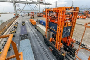 Port of Rotterdam to accelerate COVID recovery with 100 innovative projects