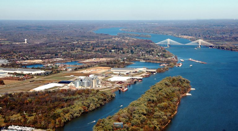 Ports of Indiana launch RFP in search for operator