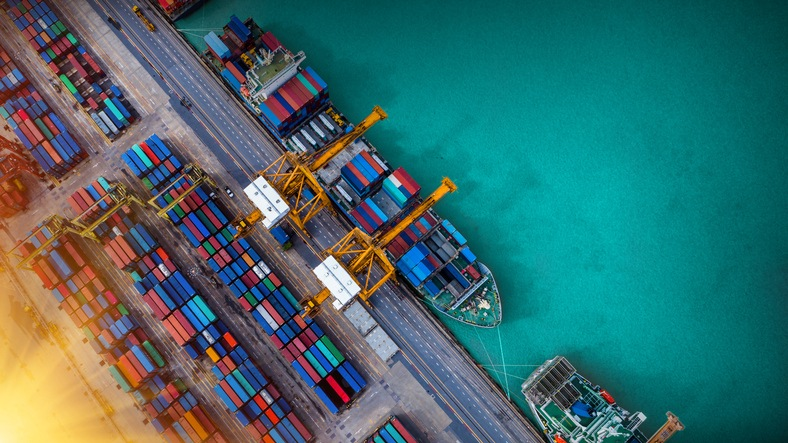SDP 2021: Ports must adapt business models to seize opportunities