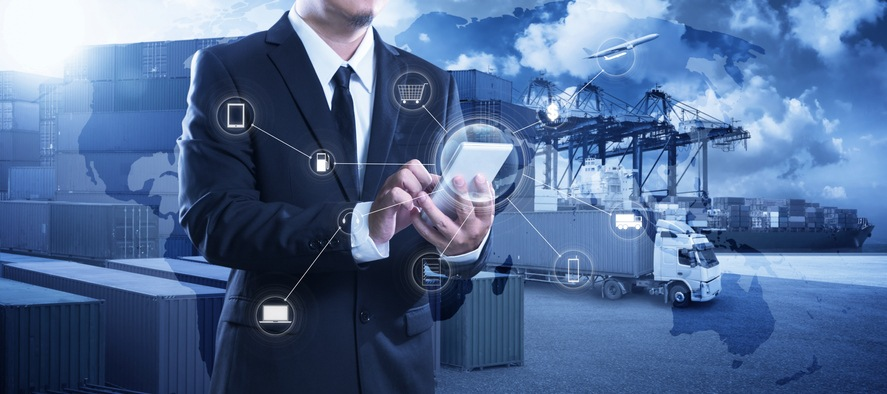 SDP 2021: Wireless technology critical to building dynamic port operations