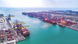 Ramco Systems signs deal to digitalise Malaysia's ports