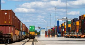 SC Ports unveils plans to expand Inland Port Greer