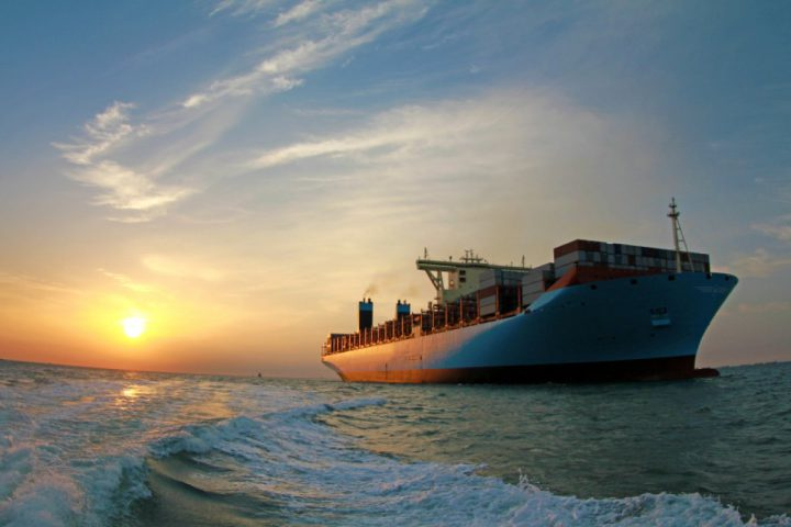 3_likely_scenarios_of_global_shipping_in_2016_1280_800_84_s_c1
