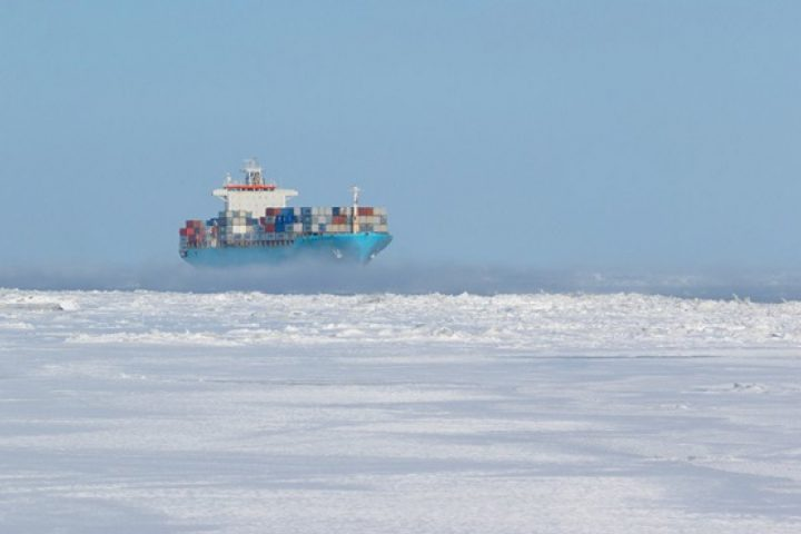 Bremeports_call_to_ban_HFO_in_arctic_1280_800_84_s_c1