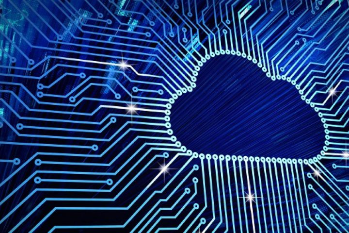 Cloud_technology_1280_800_84_s_c1