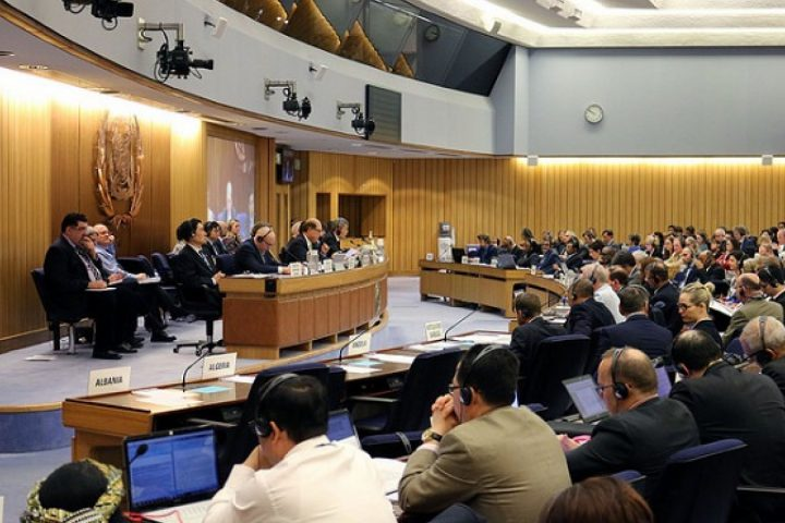 IMO_72_to_implement_GHG_strategy_1280_800_84_s_c1
