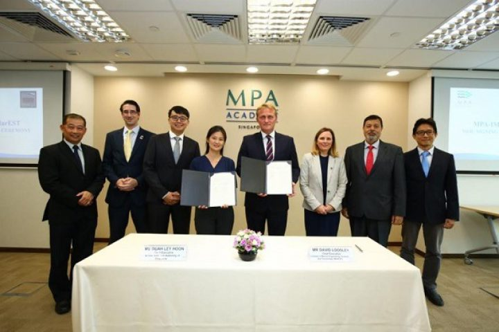 MPA deal