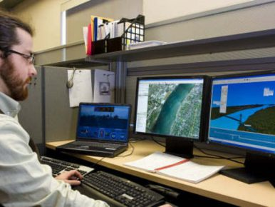 Maritime_Simulation_and_Resource_Centre_Geographic__database_for__maritime__simulations_640_480_84_s_c1