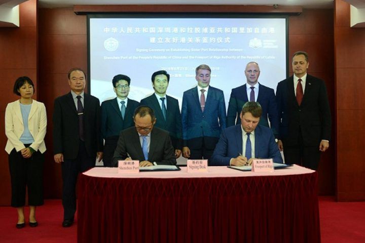 Port_of_Riga_partners_with_Shenzhen_1280_800_84_s_c1