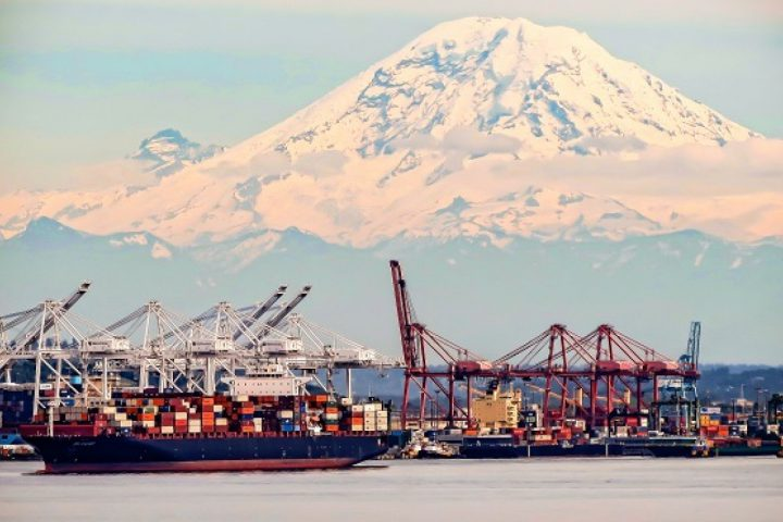 Seattle_Port_Expansion_1280_800_84_s_c1