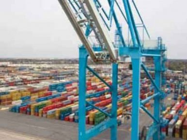 TMEIC_Container__Crane__Modernisation_for__Ports_640_480_84_s_c1