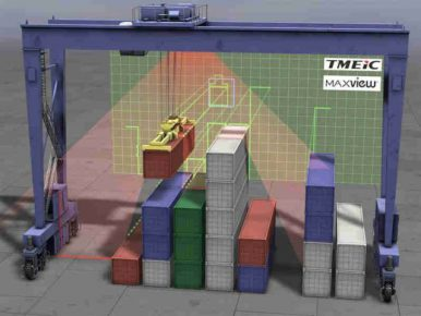 TMEIC_Maxview_Landing_Assist__System_for__Container__Handling__Operations_640_480_84_s_c1