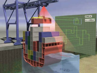 TMEIC_Maxview_Smart_Landing__System_for_Ship_to_Shore_Cranes_640_480_84_s_c1