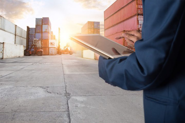 MSC and Wave BL launch electronic Bill of Lading