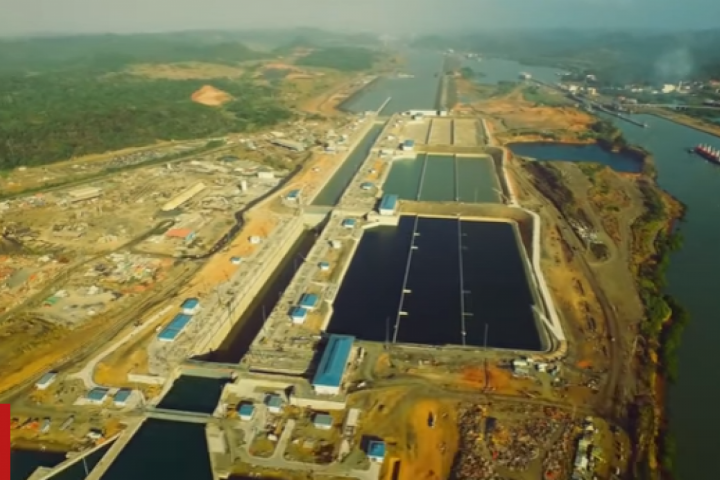 must_watch_panama_canal_expansion_highlights1_1280_800_s_c1